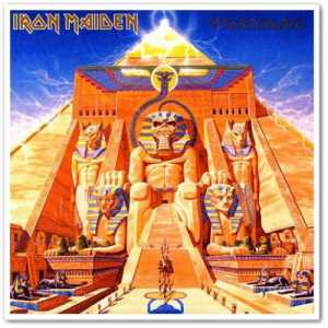 powerslave-iron-maiden
