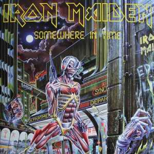 somewhere-in-time-iron-maiden