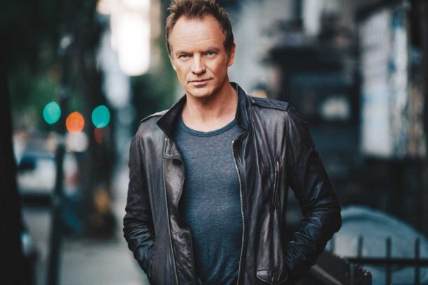 sting_photo02_2016_universalmusic