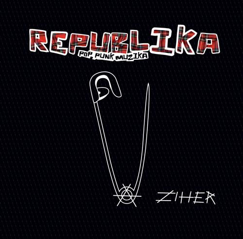 ziher-republika