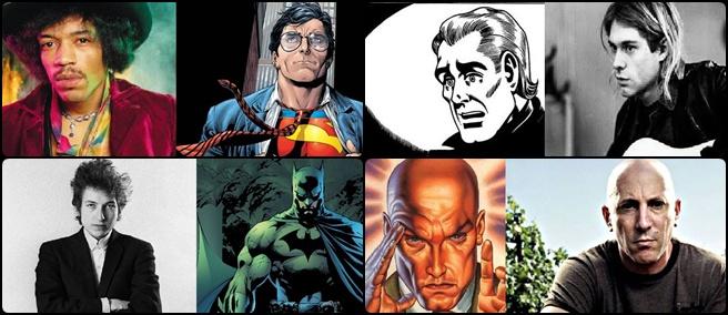 kaver-strip-junaka