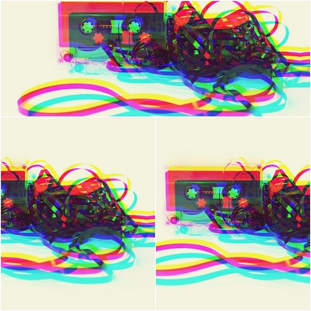 kensington-lima-cassette