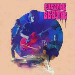 Prljave Sestre na turneji promovišu prvi album