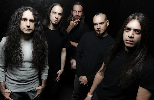 Fates Warning objavili novi video