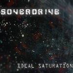 "Soverdrive objavio EP ""Ideal Saturation"""