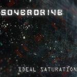 "Soverdrive objavio EP ""Ideal Saturation"""