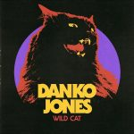 Danko Jones najavili novi album