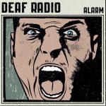 Deaf Radio u Elektropioniru