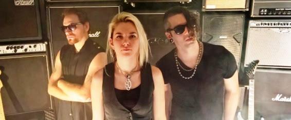 Bend EoT predstavio debitanski album koji se može besplatno preslušati
