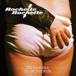 Album prvijenac benda Rochelle, Rochelle dostupan besplatno