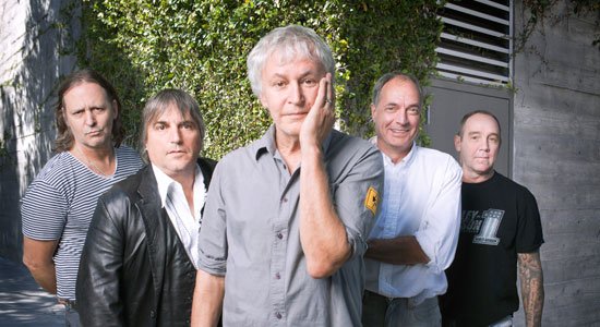 Guided By Voices objavljuju dupli album