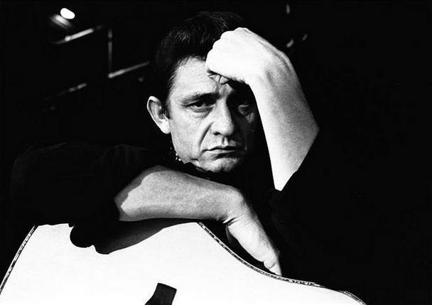 Posthumna saradnja Chris Cornella i Johnny Casha
