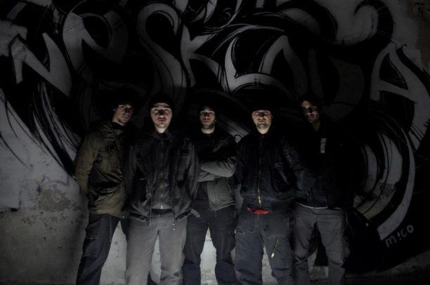 Gomila nesklada objavila drugi album