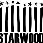 STARWOOD Festival u Zvezdarskoj šumi; Prijavite bend