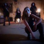 """""""Reži me"""" je novi video singl benda Halter Ego"""