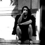 Šta muzičari slušaju: Aleksandar Pejičić (Vrane Kamene)