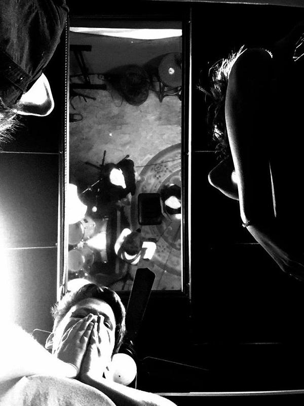Tús Nua imaju novi singl i spot