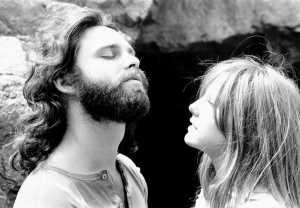 Jim Morrison - Page 2 Tumblr_nt4xt59vIH1sua6ivo1_1280-300x208
