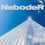 NebodeR objavio svoj prvi EP