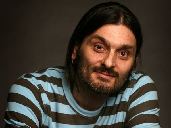 Dino Dvornik dobiće skulpturu u Tematskom parku Rock'n'Rolla u Zagrebu