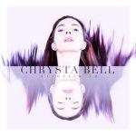 Chrysta Bell sa bendom sutra u Beogradu
