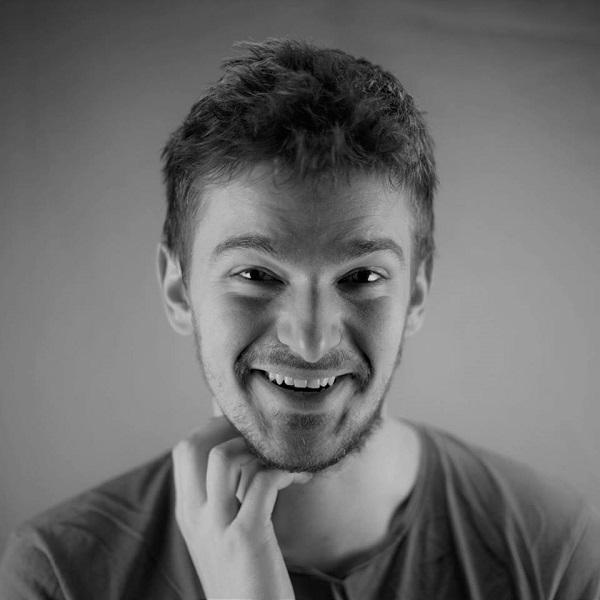 Šta muzičari slušaju: Luka Šipetić (NLV, Para Lele, Nemanja)