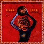 Para Lele objavili debi album