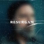 Fink – Resurgam (2017)