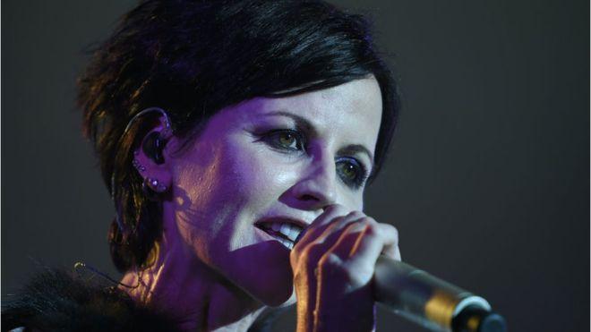 Preminula Dolores O'Riordan,pevačica benda The Cranberries