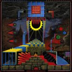 King Gizzard & The Lizard Wizard – Polygondwanaland (2017)