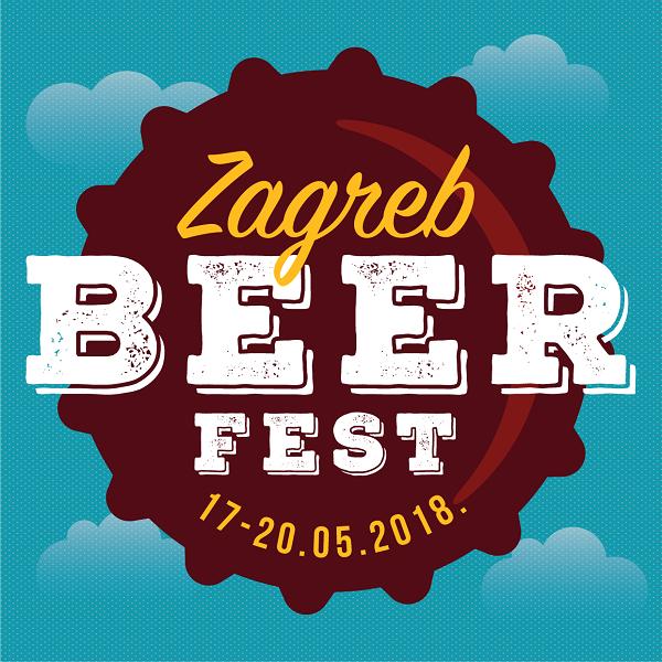 Zagreb Beer Fest objavio raspored bendova po danima