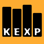 KEXP Radio primio anonimnu donaciju od 10 miliona dolara