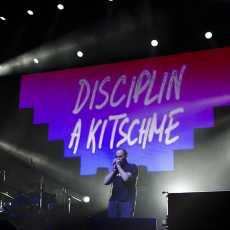 Disciplin A Kitschme Arsenal Fest Kragujevac