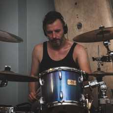 Jonathan Dom-B612 Novi Sad