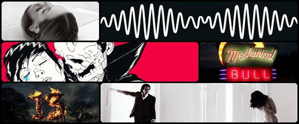 50_top_albums