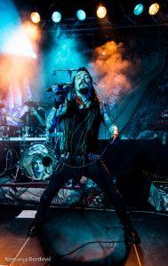 Amorphis 01