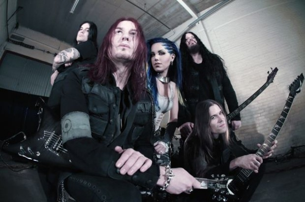 Arch-Enemy-with-Alissa-White-Gluz