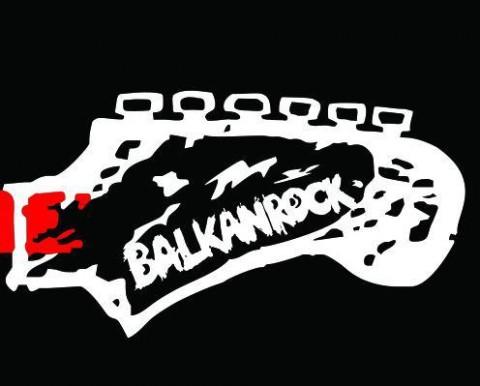 7. rođendan Balkanrocka: Hvala na poverenju!
