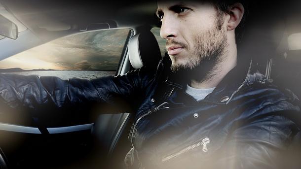 """Balladero predstavili spot za drugi singl """"I guess"""""""