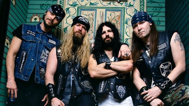 Black Label Society izdaje album sa novim gitaristom