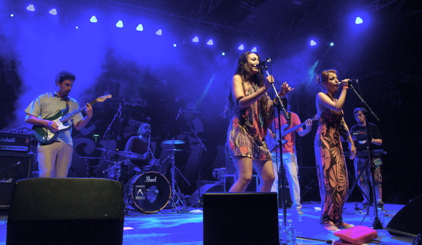 ZAA se novom pesmom bore za slobodu i ljubav (video)