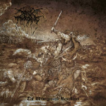 Darkthrone – The Underground Resistance (2013)