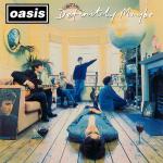 "Oasis za 20. rođendan ""Definitely Maybe"" reizdaju prva tri albuma"
