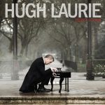 Hugh Laurie – Didn't It Rain (2013)