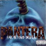 "Pantera objavila ""Strength Beyond Strength (live)"" povodom 20 godina ""Far Beyond Driven"""