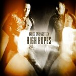 Bruce Springsteen – High Hopes (2014)