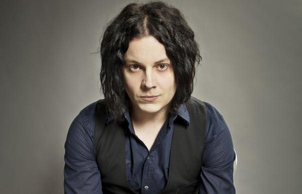"Jack White najavio novi album spotom za numeru ""High Ball Stepper"" (video)"