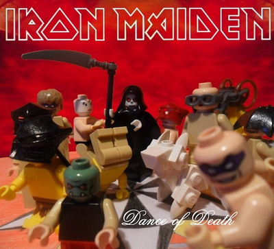 Lego-Iron-Maiden-Dance-of-the-Dead