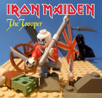 Lego-Iron-Maiden-The-Trooper-620x594