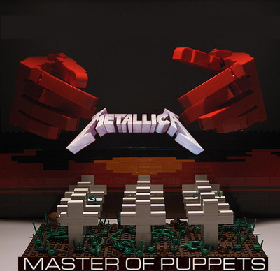 Lego-Metallica-Master-of-Puppets